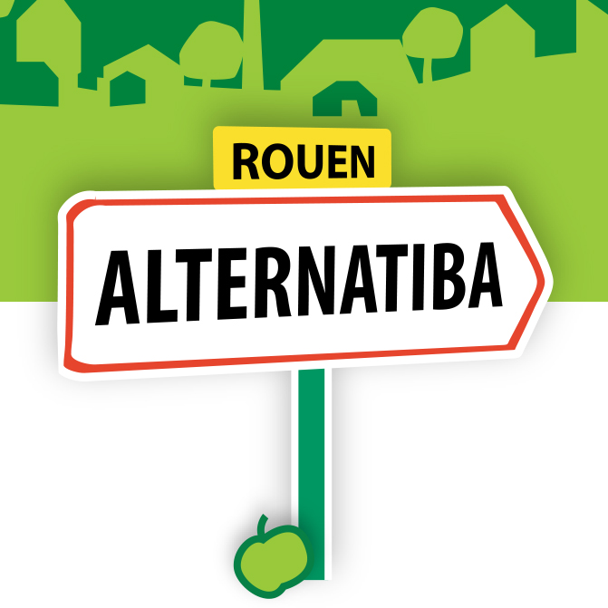 alternatiba_fbpic1