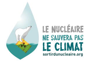 nuke climat ours