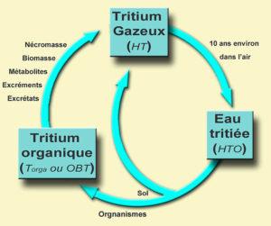 716px-Tritium_cycle