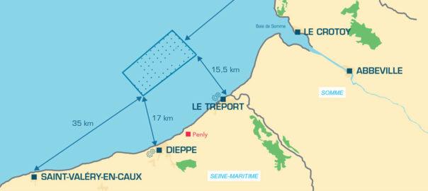 carte-projet-dieppe-treport
